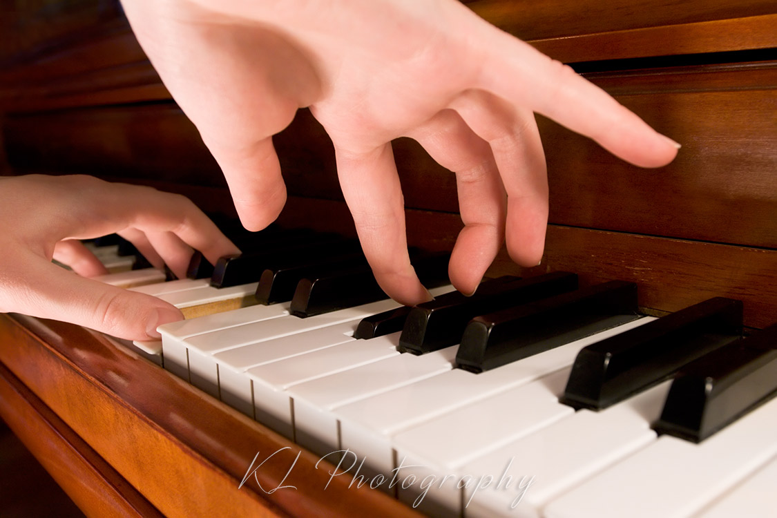 Piano lessons in london for adults